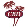 Arnica + CBD / Muscle & Joint Comfort + CBD Formula